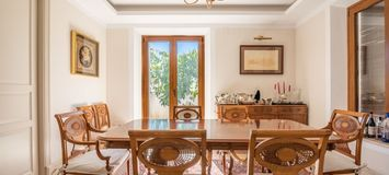 Villa for sale in Golden Mile